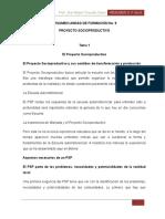 Resumen Uf 9