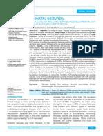 NEONATAL_SEIZURES__TYPES.pdf