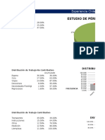 Desperdicios Chile - Colombia