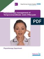 Joint Pain Leaflet.pdf