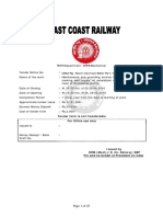 1459511315942_Tender Document BXQ