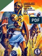 Enciclopedia Universala Britannica 11 pdf