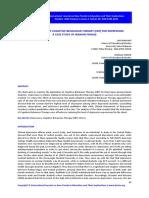08.shahlaei.pdf