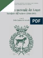 Accademia-nazionale-lincei_1945-1965.pdf