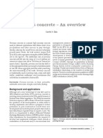 Pervious_Concrete_Overview_paper_KObla_Aug2010.pdf