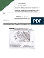 BB08.pdf