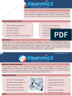 (796957342) Aerospace Market Research Reports, Analysis & Consulting.pdf