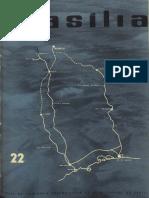 Brasilia 1958 Ano 2 n22
