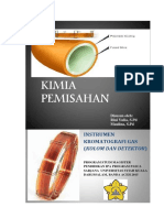 kimia pemisahan pdf