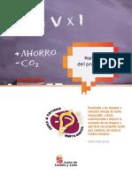 Cuaderno Didactico Eficiencia Profesores