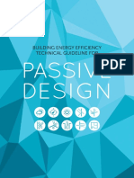 BSEEP Passive Design Guidebook Final