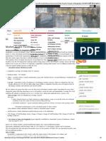 Market Access Facilities _ Bangladesh Export Promotion Bureau