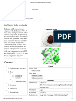 Cadmium oxide - Wikipedia, the free encyclopedia.pdf