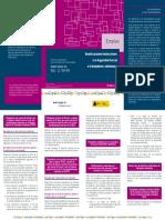 bonificaciones_reducciones_autonomos.pdf