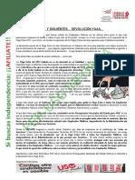 PAGA EXTRA 2012... Y SIGUIENTES... DEVOLUCION YAAA.pdf