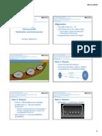 Präsentation Methoden Und Theorien