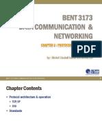BENT 3173 Chapter 2.pdf