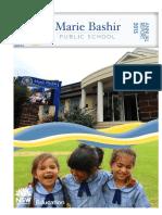 Annual Report 2015