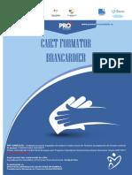 Caiet formator-Brancardier CRR 1.pdf