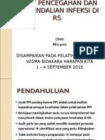 Audit Ppi Minarni