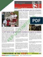 BOLETIN DIGITAL USO N 536 DE 16 MARZO 2016.pdf