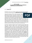 1-1kertas-konsep-bahas-ala-parlimen_ms1-24.doc