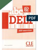 abc_DELF_B2_2
