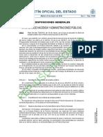 2 BOE RD OFERTA EMPLEO PUBLICO POLICIA NACIONAL.pdf