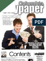 4-29-10CityPaperweb