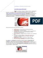 Manual-Contaplus-Elite-2012.pdf
