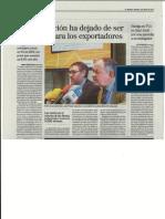 160401 El Mundo Coyuntura&Perspectivas