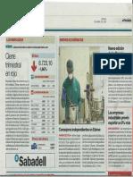 160401 El Periodico Conyuntura&Perspectivas