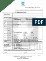 01-SK-Customer Profile Sheet_attachment C[1]