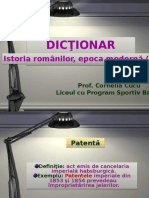 dictionar_istoric_3.ppsx