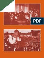 Coletanea de artigos sobre Antonio josé.pdf