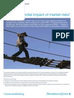 If Rs 7 Market Risks