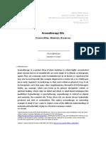 Aromatherapy Oils.pdf