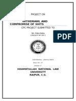 Summary suits.docx