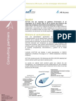 2010HR Access FR Partners-Catalog ACT-On