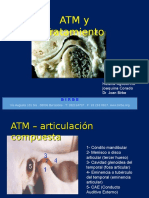 articulacion temporomandibular ytratamiento-140423024456-phpapp01