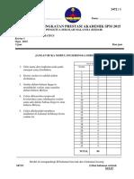 ADD MATH TRIAL SPM _ Module 2 _ Ogos 2015  _ Paper 1_2.pdf