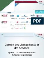 01-sylvain-cailliau-serena-software-gestion-des-changements-et-des-services-quand-itil-rencontre-dev-131204152355-phpapp01.ppt