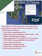 Brosur+Pemrograman+Web+GIS+menggunakan+OpenSource+OpenGeo+Suite-1