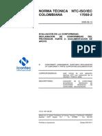 NTC-ISO-IEC17050-2 (1)