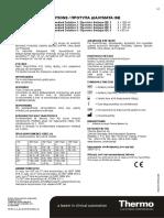 D01667 a a Insert ISE Std Solutions EL