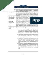 Gujarat Revenue 2011 Chap 5
