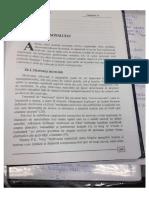 Fundamentele managementului organizației (2013)