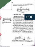2 Horizontal Shear Stress (ESci 142, APDCortes).pdf