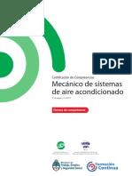manual del aire Acon.pdf