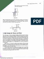 3 Design for Flexure and Shear (ESci 142, APDCortes).pdf